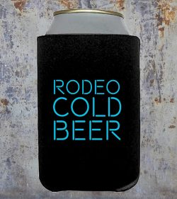 koozie-rodeocoldbeer-jpg