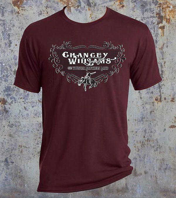 shirt-maroon-jpg