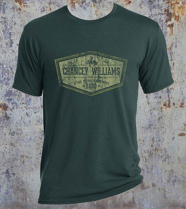 greenshirt-jpg