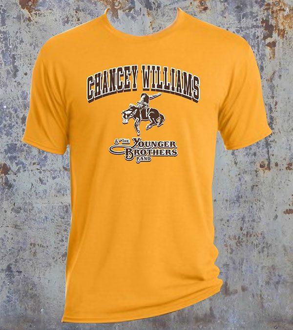 shirt-rider-yellow-jpg