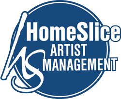 HomeSlice Artist Management