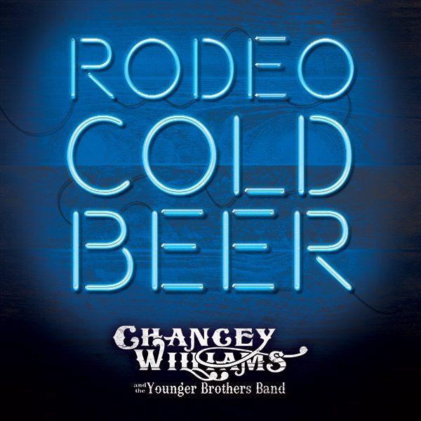 rodeocoldbeer-cd-jpg