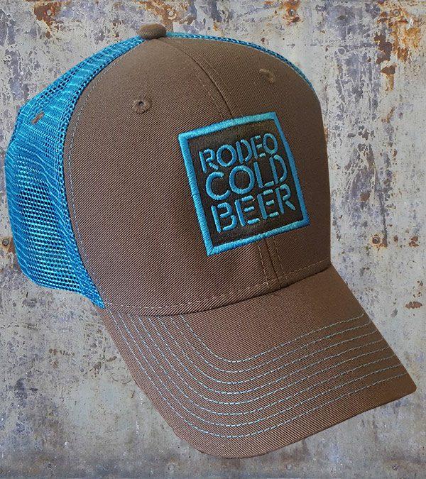 hat-blue-jpg
