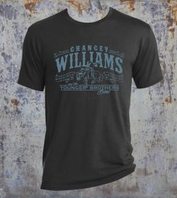 chancey-williams-2016-wyo-original-3-jpg